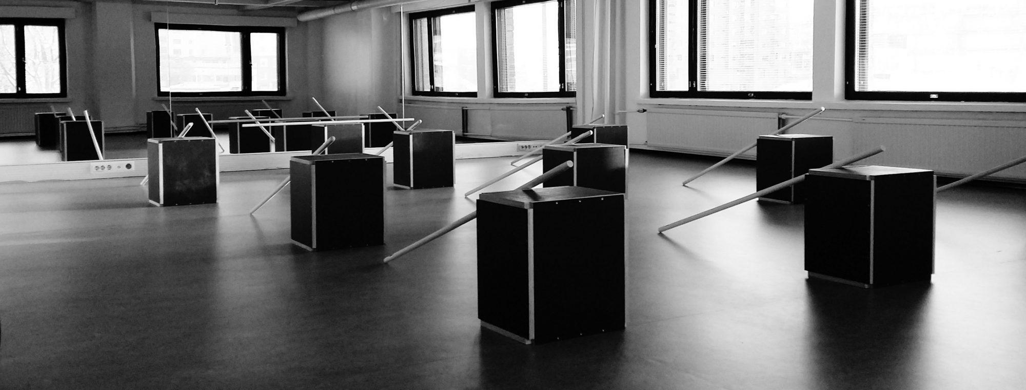 Ryhmäliikunta Tampereen Kehräsaaressa (Fysio Workshop), varaa aika! Ajanvaraus ryhmäliikunta, avajaistarjous
